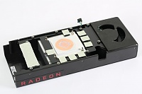 برای دیدن سایز بزرگ روی عکس کلیک کنید  نام: AMD-Radeon-RX-480-21.jpg مشاهده: 180 حجم: 47.5 کیلو بایت