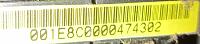 برای دیدن سایز بزرگ روی عکس کلیک کنید  نام: 40188849966027004556.png مشاهده: 19 حجم: 256.0 کیلو بایت