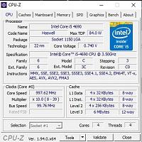 برای دیدن سایز بزرگ روی عکس کلیک کنید  نام: CPU.JPG مشاهده: 5 حجم: 56.3 کیلو بایت