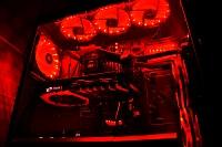 برای دیدن سایز بزرگ روی عکس کلیک کنید  نام: DSC_6688.jpg مشاهده: 18 حجم: 2.35 مگابایت