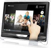 برای دیدن سایز بزرگ روی عکس کلیک کنید  نام: MSI-Wind-Top-AE2220-All-in-One-PC-with-Hand.jpg مشاهده: 47 حجم: 35.5 کیلو بایت