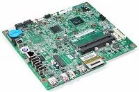 برای دیدن سایز بزرگ روی عکس کلیک کنید  نام: -Lenovo-board.jpg مشاهده: 46 حجم: 29.8 کیلو بایت