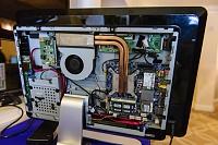 برای دیدن سایز بزرگ روی عکس کلیک کنید  نام: gigabyte-diy-chassis-100020710-orig.jpg مشاهده: 53 حجم: 108.9 کیلو بایت