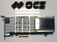 برای دیدن سایز بزرگ روی عکس کلیک کنید  نام: ocz-zdrive6300-new.jpg مشاهده: 698 حجم: 54.8 کیلو بایت
