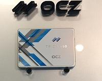 برای دیدن سایز بزرگ روی عکس کلیک کنید  نام: ocz-trion-150pic.jpg مشاهده: 688 حجم: 42.1 کیلو بایت