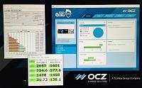 برای دیدن سایز بزرگ روی عکس کلیک کنید  نام: ocz-benchmarks-pic2.jpg مشاهده: 698 حجم: 111.3 کیلو بایت