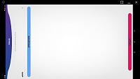 برای دیدن سایز بزرگ روی عکس کلیک کنید  نام: Screenshot (110).jpg مشاهده: 3 حجم: 77.7 کیلو بایت
