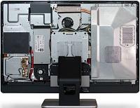 برای دیدن سایز بزرگ روی عکس کلیک کنید  نام: dell-xps-one-touch-2710-open.jpg مشاهده: 42 حجم: 191.7 کیلو بایت