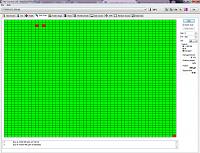 برای دیدن سایز بزرگ روی عکس کلیک کنید  نام: Webp.net-resizeimage.png مشاهده: 7 حجم: 173.2 کیلو بایت