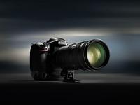 برای دیدن سایز بزرگ روی عکس کلیک کنید  نام: Nikon-D4-Camera.jpg مشاهده: 136 حجم: 13.6 کیلو بایت