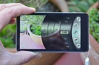 برای دیدن سایز بزرگ روی عکس کلیک کنید  نام: samsung-galaxy-camera-review-a-21x-compact-shooter-brought-to-life-by-android-759592-dsc0985-edi.jpg مشاهده: 139 حجم: 55.6 کیلو بایت