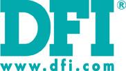 برای دیدن سایز بزرگ روی عکس کلیک کنید  نام: DFI logo(for AMD).jpg مشاهده: 103 حجم: 26.5 کیلو بایت