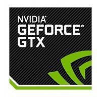 برای دیدن سایز بزرگ روی عکس کلیک کنید  نام: nvidia-geforce-gtx-logo.jpg مشاهده: 24 حجم: 25.8 کیلو بایت