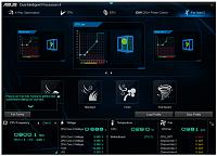 برای دیدن سایز بزرگ روی عکس کلیک کنید  نام: ASUS Z87-Pro Software 17 - FanXpert.png مشاهده: 572 حجم: 205.2 کیلو بایت