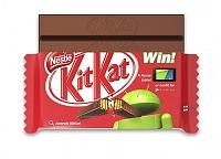 برای دیدن سایز بزرگ روی عکس کلیک کنید  نام: Android_4.4_KitKat_announced_by_Google_01.jpg مشاهده: 27 حجم: 60.4 کیلو بایت