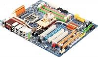 برای دیدن سایز بزرگ روی عکس کلیک کنید  نام: gigabyte-ep45t-extreme-i45p-board-rear.jpg مشاهده: 7 حجم: 76.2 کیلو بایت