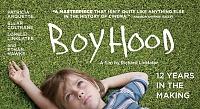 برای دیدن سایز بزرگ روی عکس کلیک کنید  نام: Boyhood-poster-quad.jpg مشاهده: 98 حجم: 124.1 کیلو بایت