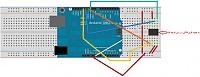 برای دیدن سایز بزرگ روی عکس کلیک کنید  نام: Serduino_fritzing.jpg مشاهده: 311 حجم: 303.2 کیلو بایت