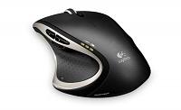 برای دیدن سایز بزرگ روی عکس کلیک کنید  نام: wireless-performance-combo-mx800(5).jpg مشاهده: 40 حجم: 31.0 کیلو بایت