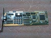 برای دیدن سایز بزرگ روی عکس کلیک کنید  نام: VGA 1.jpg مشاهده: 28 حجم: 96.9 کیلو بایت