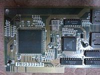 برای دیدن سایز بزرگ روی عکس کلیک کنید  نام: VGA 2.jpg مشاهده: 26 حجم: 97.6 کیلو بایت