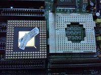 برای دیدن سایز بزرگ روی عکس کلیک کنید  نام: CPU 2.jpg مشاهده: 28 حجم: 99.1 کیلو بایت