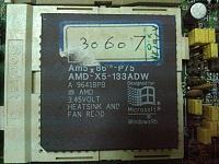 برای دیدن سایز بزرگ روی عکس کلیک کنید  نام: CPU 1.jpg مشاهده: 28 حجم: 96.8 کیلو بایت