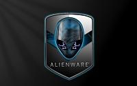 برای دیدن سایز بزرگ روی عکس کلیک کنید  نام: Alienware logo.jpg مشاهده: 41 حجم: 125.9 کیلو بایت