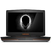 برای دیدن سایز بزرگ روی عکس کلیک کنید  نام: Notebook-Alienware-M18-Ad11397.jpg مشاهده: 43 حجم: 36.6 کیلو بایت