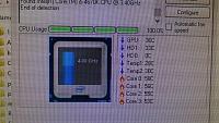 برای دیدن سایز بزرگ روی عکس کلیک کنید  نام: CPU 2.jpg مشاهده: 60 حجم: 248.5 کیلو بایت