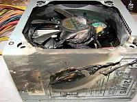برای دیدن سایز بزرگ روی عکس کلیک کنید  نام: burnt_pc_5.jpg مشاهده: 54 حجم: 119.1 کیلو بایت