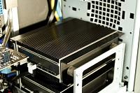 برای دیدن سایز بزرگ روی عکس کلیک کنید  نام: PC_i7_HDD__s-19-800-533-100.jpg مشاهده: 29 حجم: 308.7 کیلو بایت