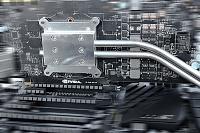 برای دیدن سایز بزرگ روی عکس کلیک کنید  نام: PC_X99_dismantel_3-159-800-533-100.jpg مشاهده: 28 حجم: 339.2 کیلو بایت