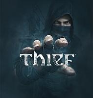برای دیدن سایز بزرگ روی عکس کلیک کنید  نام: Thief_box_art.jpg مشاهده: 424 حجم: 56.4 کیلو بایت