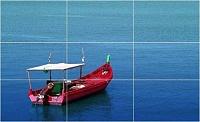 برای دیدن سایز بزرگ روی عکس کلیک کنید  نام: 1037770_947.jpg مشاهده: 240 حجم: 18.5 کیلو بایت