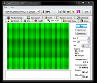 برای دیدن سایز بزرگ روی عکس کلیک کنید  نام: Hard-Laptop3a.PNG مشاهده: 5 حجم: 44.2 کیلو بایت