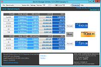 برای دیدن سایز بزرگ روی عکس کلیک کنید  نام: Intel-750-Series-400GB-Anvil.png مشاهده: 28 حجم: 42.4 کیلو بایت