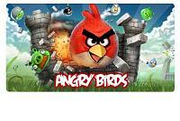 برای دیدن سایز بزرگ روی عکس کلیک کنید  نام: angry bird.JPG مشاهده: 21 حجم: 41.6 کیلو بایت
