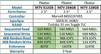 برای دیدن سایز بزرگ روی عکس کلیک کنید  نام: Plextor M7.JPG مشاهده: 93 حجم: 56.9 کیلو بایت