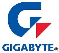 برای دیدن سایز بزرگ روی عکس کلیک کنید  نام: gigabyte-logo.jpg مشاهده: 254 حجم: 65.8 کیلو بایت