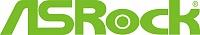 برای دیدن سایز بزرگ روی عکس کلیک کنید  نام: asrock-logo.jpg مشاهده: 257 حجم: 32.3 کیلو بایت