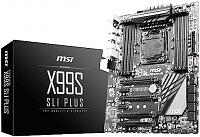 برای دیدن سایز بزرگ روی عکس کلیک کنید  نام: msi-x99s-sli-plus-rr.jpg مشاهده: 251 حجم: 105.1 کیلو بایت