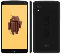 برای دیدن سایز بزرگ روی عکس کلیک کنید  نام: LG-Nexus-5-mockup.jpg مشاهده: 23 حجم: 65.3 کیلو بایت