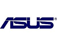 برای دیدن سایز بزرگ روی عکس کلیک کنید  نام: Asus_logo1.jpg مشاهده: 251 حجم: 11.7 کیلو بایت