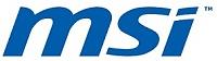 برای دیدن سایز بزرگ روی عکس کلیک کنید  نام: MSI_logo_blue-high.jpg مشاهده: 254 حجم: 10.7 کیلو بایت