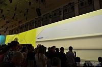 برای دیدن سایز بزرگ روی عکس کلیک کنید  نام: DSC_0842.jpg مشاهده: 23 حجم: 107.5 کیلو بایت