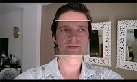 برای دیدن سایز بزرگ روی عکس کلیک کنید  نام: Looking-left.jpg مشاهده: 22 حجم: 78.9 کیلو بایت