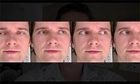 برای دیدن سایز بزرگ روی عکس کلیک کنید  نام: Changing-faces (1).jpg مشاهده: 24 حجم: 62.3 کیلو بایت