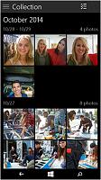 برای دیدن سایز بزرگ روی عکس کلیک کنید  نام: Windows-10-Photos-for-phones.png مشاهده: 201 حجم: 165.2 کیلو بایت