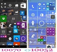 برای دیدن سایز بزرگ روی عکس کلیک کنید  نام: windows-10-mobile-10070.jpg مشاهده: 250 حجم: 355.9 کیلو بایت